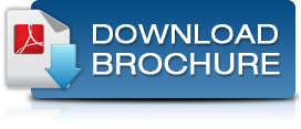 btn-download-brochure